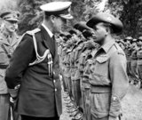 The Malayan Emergency was a guerrilla war fought between Commonwealth armed forces and the Malayan National Liberation Army (MNLA), the military arm of the Malayan Communist Party, from 1948 to 1960.<br/><br/>  The Malayan Emergency was the colonial government's term for the conflict. The MNLA termed it the Anti-British National Liberation War. The rubber plantations and tin mining industries had pushed for the use of the term 'emergency' since their losses would not have been covered by Lloyd's insurers if it had been termed a 'war'.<br/><br/>  Despite the communists' defeat in 1960, communist leader Chin Peng renewed the insurgency in 1967, it would last until 1989, and became known as the Communist Insurgency War. Although Australian and British armed forces had fully withdrawn from Malaysia years earlier, the insurgency ultimately failed.